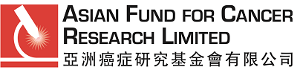 Asian Fund for Cancer Research