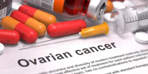 Protein-found-that-causes-ovarian-cancer-resistance-to-chemotherapy.jpg