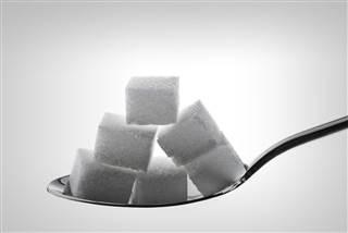 151231-sugar-mn-0900_dadaca5425deb5d8e9892bd6981d29ab.nbcnews-ux-320-320.jpg