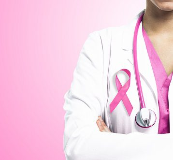 Breast-Cancer_-Doctor_-Ribbon_-Pink-Ribbon1
