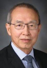 Wai-Kwan-Alfred-Yung