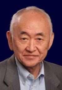 Yung-Chi-Cheng
