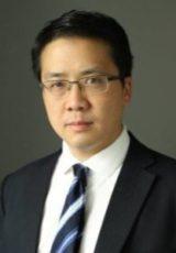 Perchow-Joseph-Chang