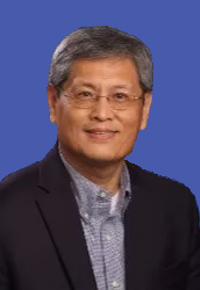 michael_wang