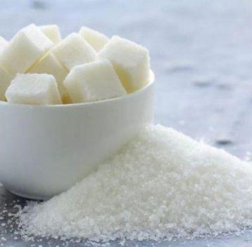 不止是長胖!《Science》:飲料中的糖漿,加速腫瘤生長