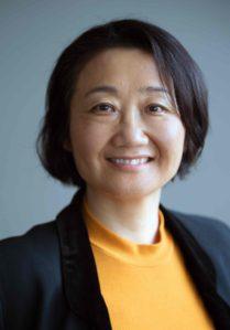 Yajun Xu