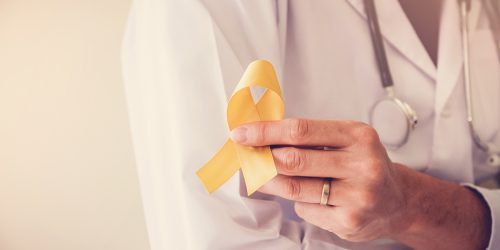 肉瘤及病因