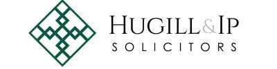 Spsonosr Logo Hugill and Ip