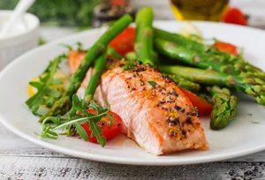 預防結直腸癌的8點飲食建議,有它家人更健康!
