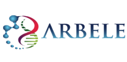 Arbele