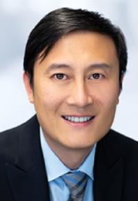 Yong Ben