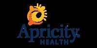Apricity Logo
